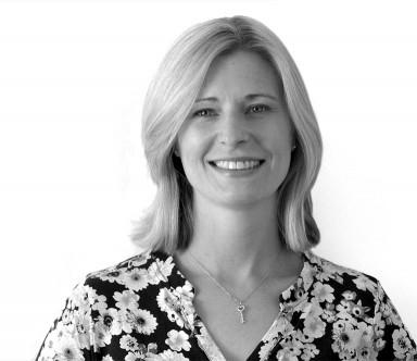 Jane Broughton, Director