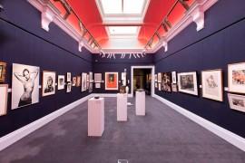 Gallery Refurbishment