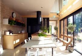 Grand Designs - York